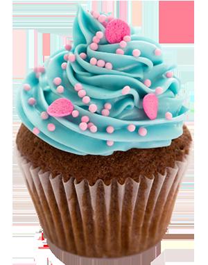 محفل کیک